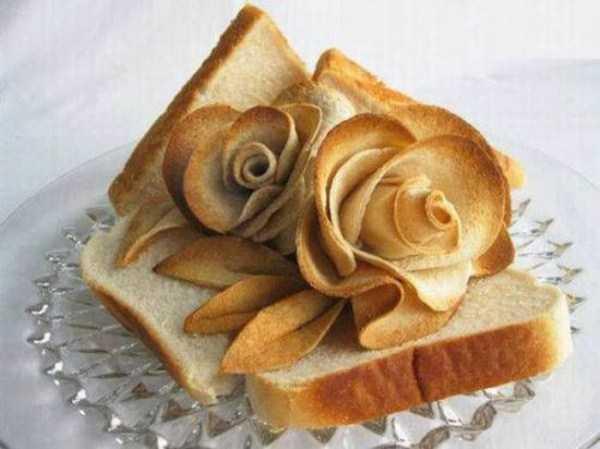 toast-art (22)