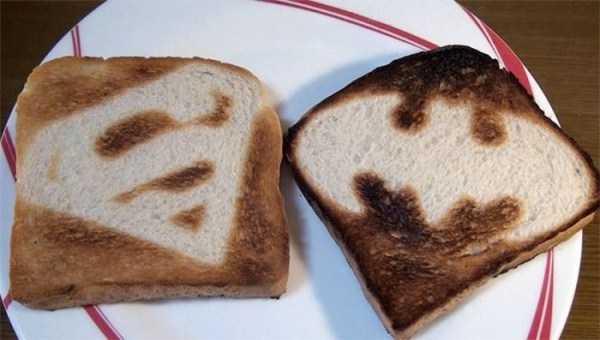 toast-art (23)