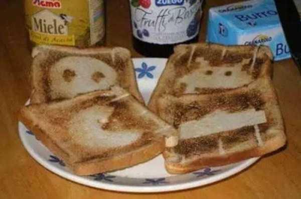 toast-art (24)