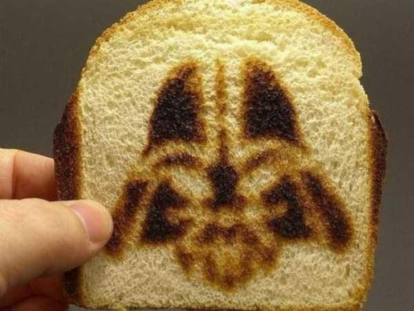 toast-art (29)