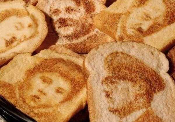 toast-art (3)