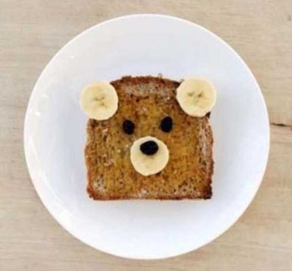 toast-art (30)