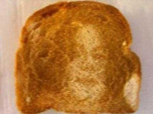 toast-art (4)