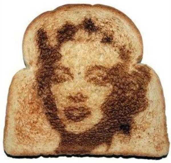 toast-art (5)