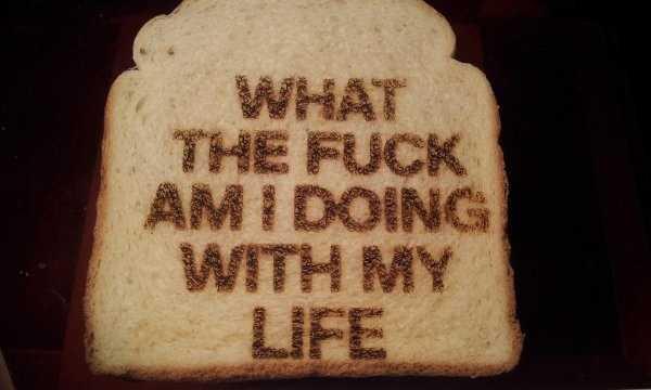 toast-art (6)