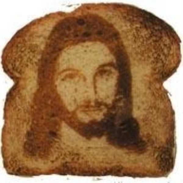toast-art (9)