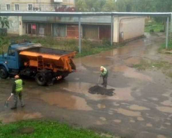 wtf-russia-photos (22)