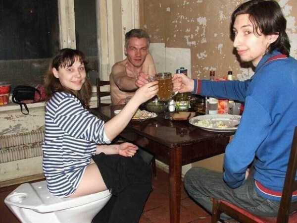 wtf-russia-photos (30)