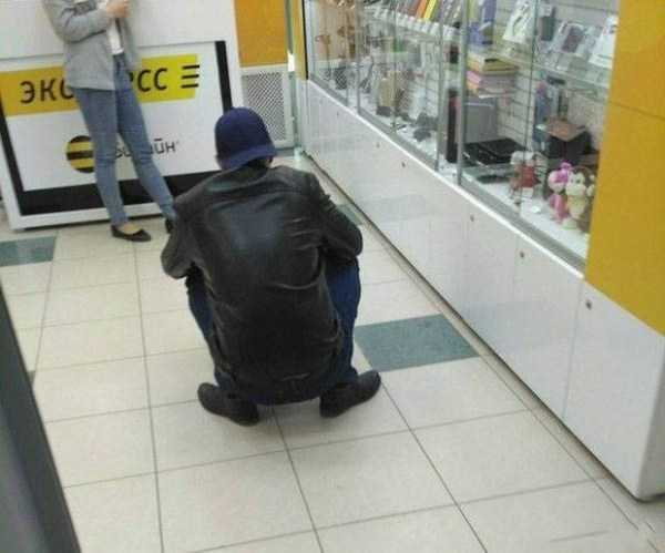 wtf-russia-photos (34)