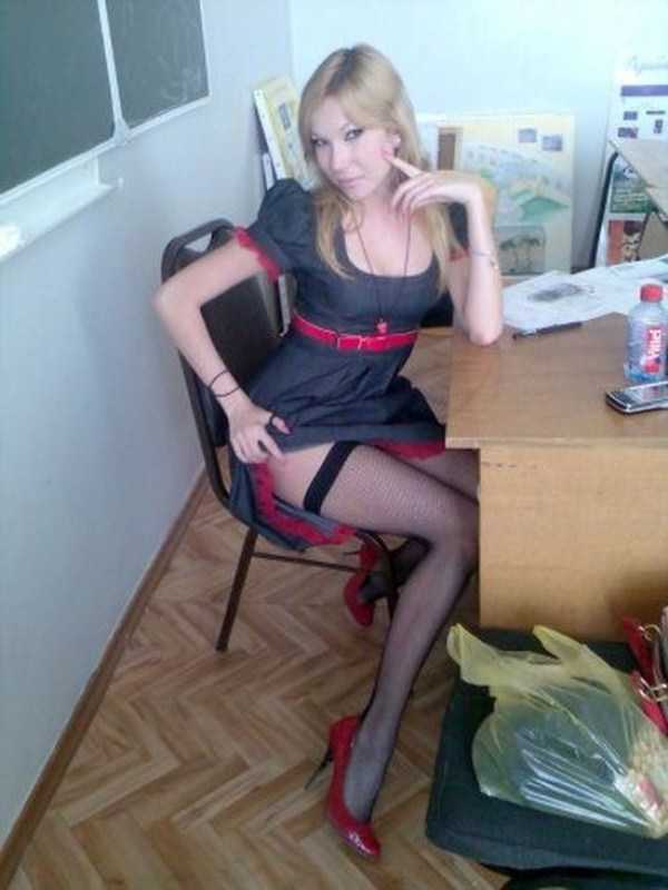 wtf-russia-photos (41)