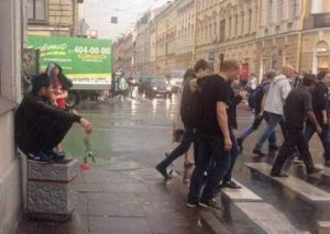 wtf-russia-photos (42)