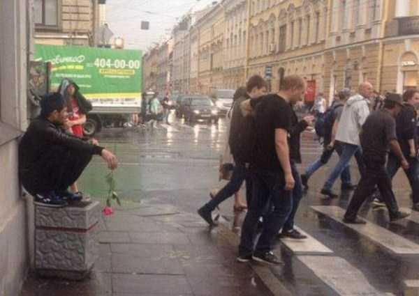 wtf-russia-photos (42)