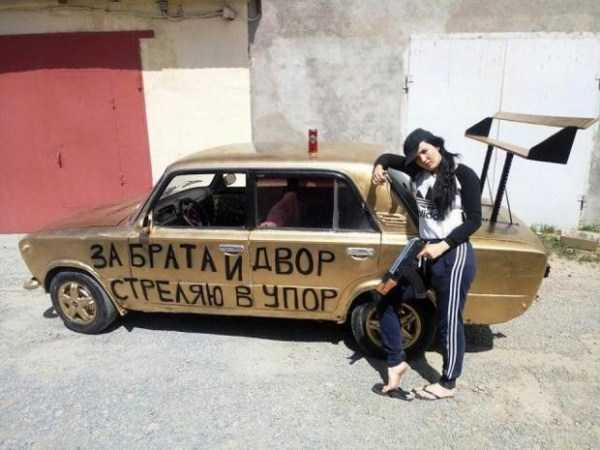 wtf-russia-photos (52)