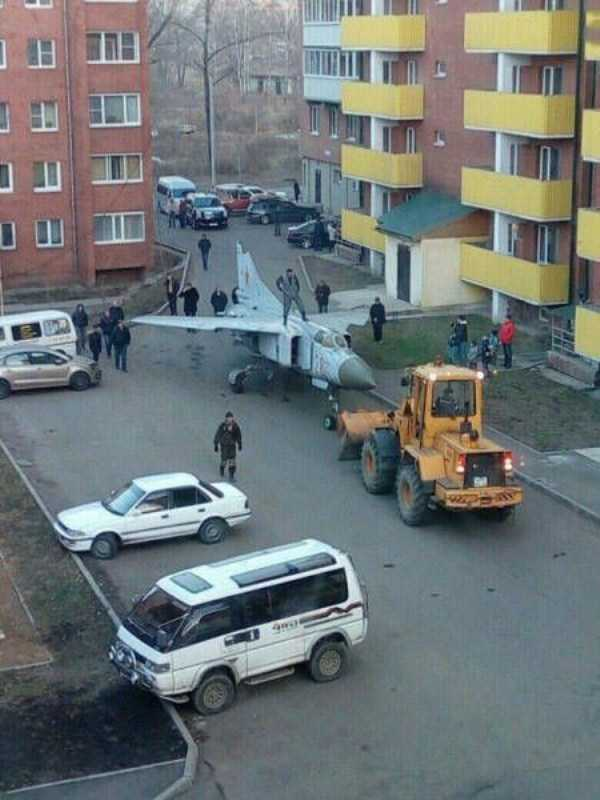 wtf-russia-photos (63)