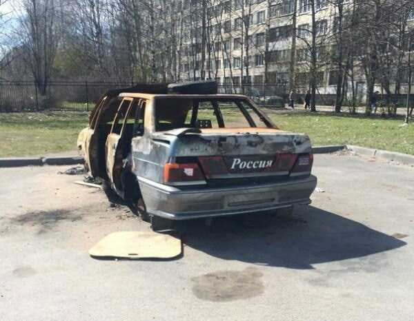 wtf-russia-photos (9)
