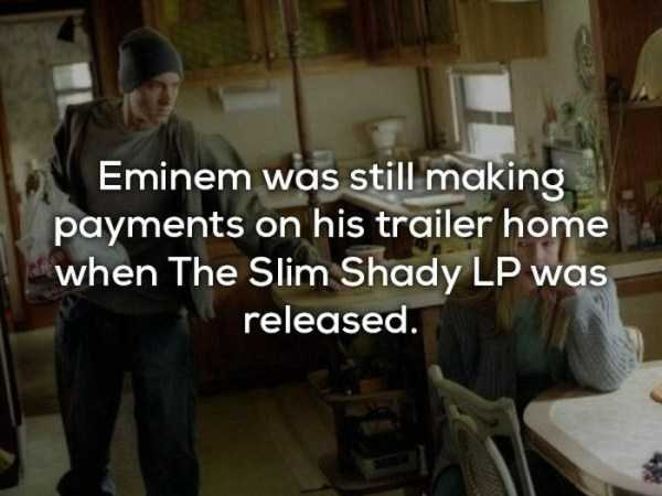 EMINEM-FACTS (1)