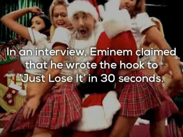 EMINEM-FACTS (10)