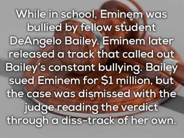EMINEM-FACTS (12)