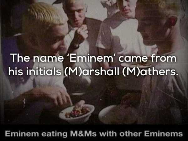 EMINEM-FACTS (14)