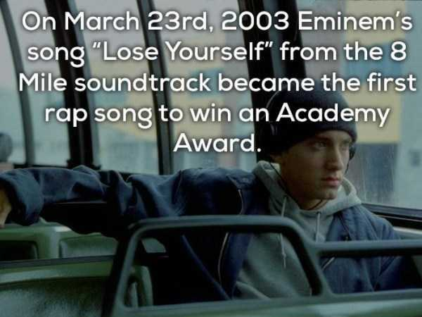 EMINEM-FACTS (16)