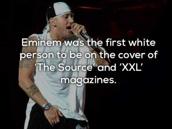 EMINEM-FACTS (17)