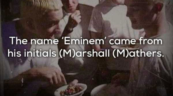 EMINEM-FACTS-(18)