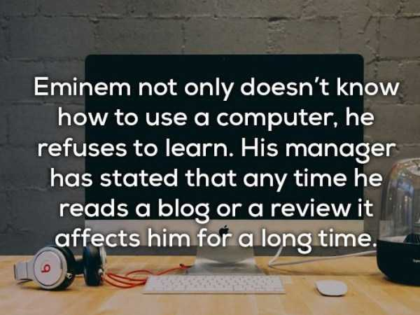 EMINEM-FACTS (4)