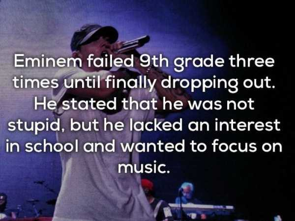 EMINEM-FACTS (5)