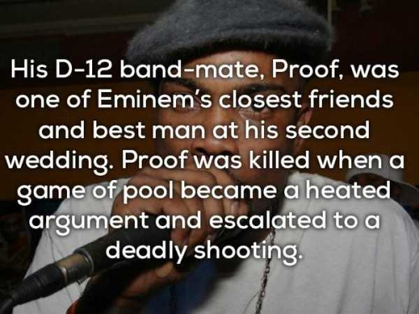 EMINEM-FACTS (6)
