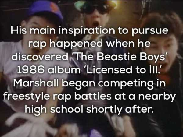 EMINEM-FACTS (7)