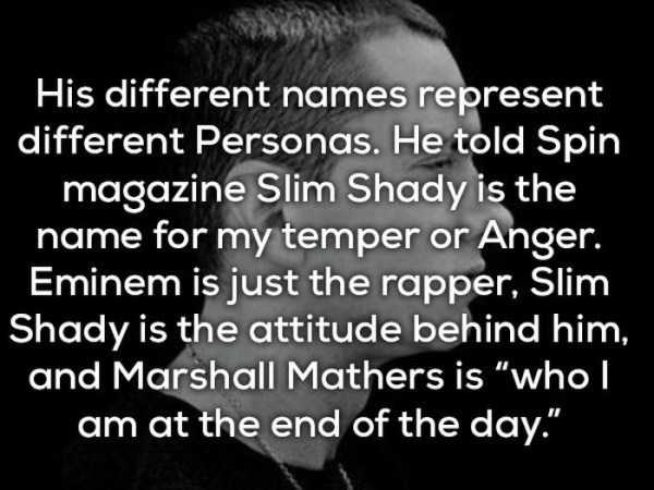 EMINEM-FACTS (8)