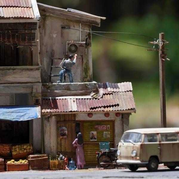 Eddie-Putera-dioramas (11)