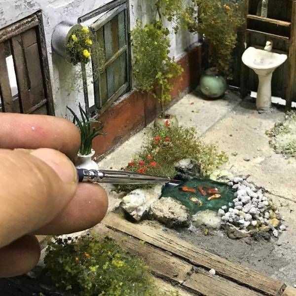 Eddie-Putera-dioramas (16)