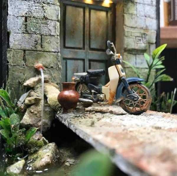 Eddie-Putera-dioramas (24)