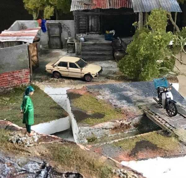 Eddie-Putera-dioramas (3)