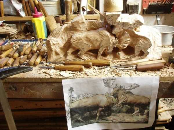 awesome-wood-carving (4)