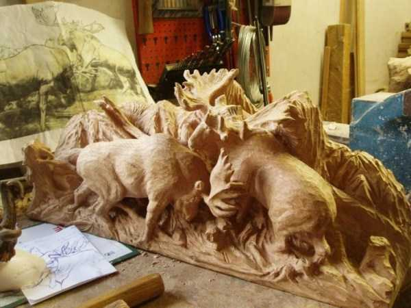 awesome-wood-carving (5)