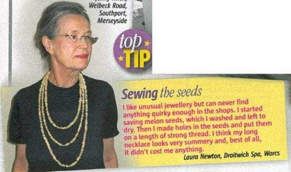 bad-magazine-tips (12)