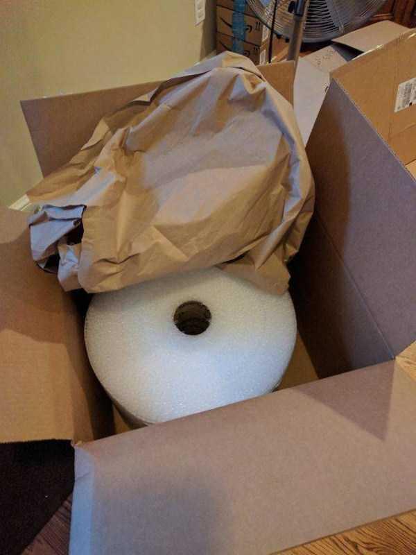 bad-packaging (23)