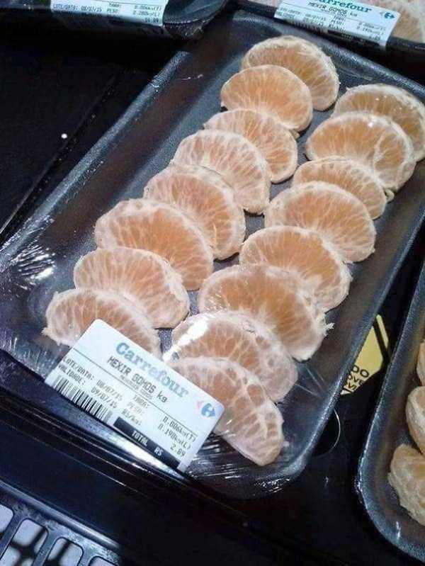 bad-packaging (26)