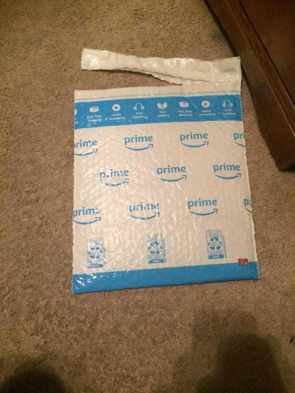 bad-packaging (35)