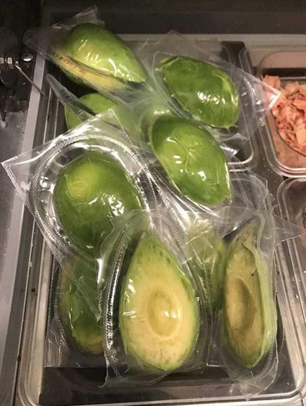 bad-packaging (38)