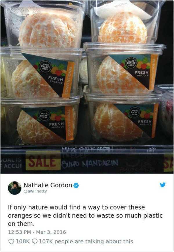 bad-packaging (8)