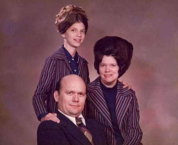 big-hair-1960s (1)