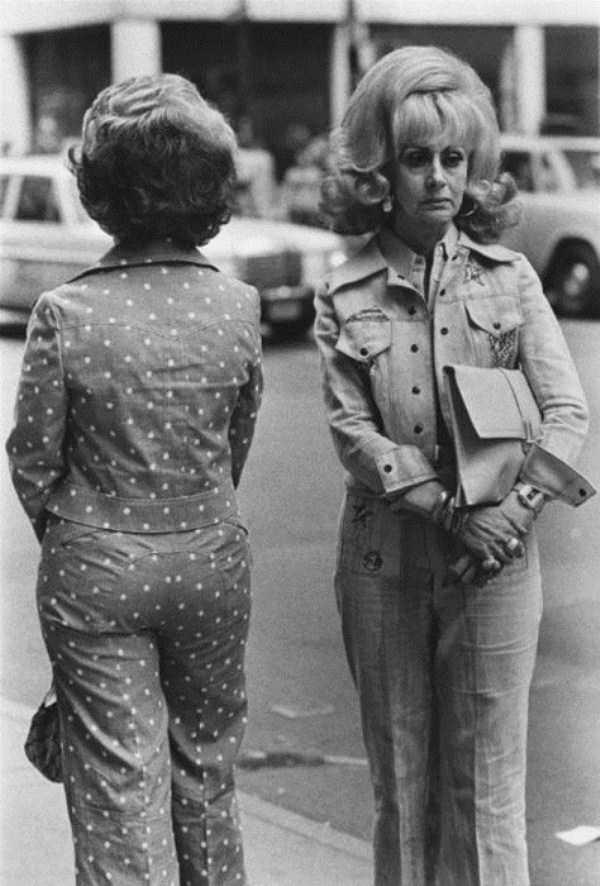 big-hair-1960s (10)