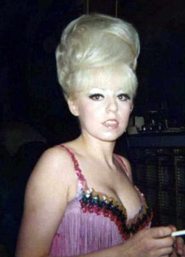 big-hair-1960s (11)