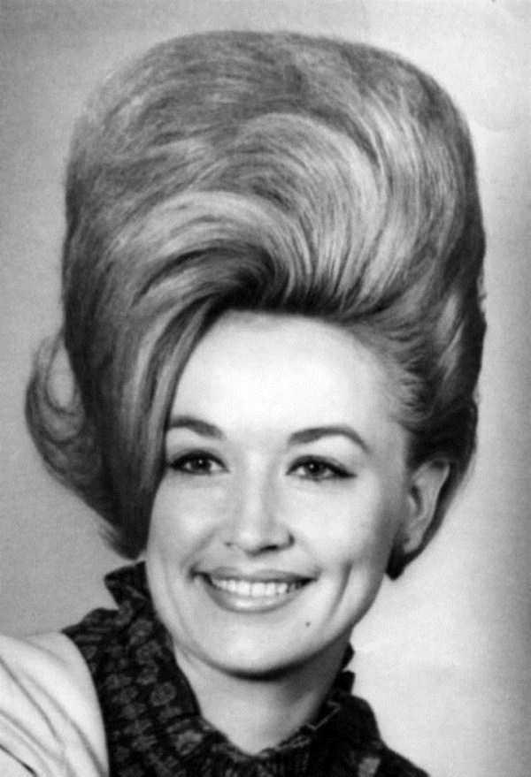 big-hair-1960s (12)