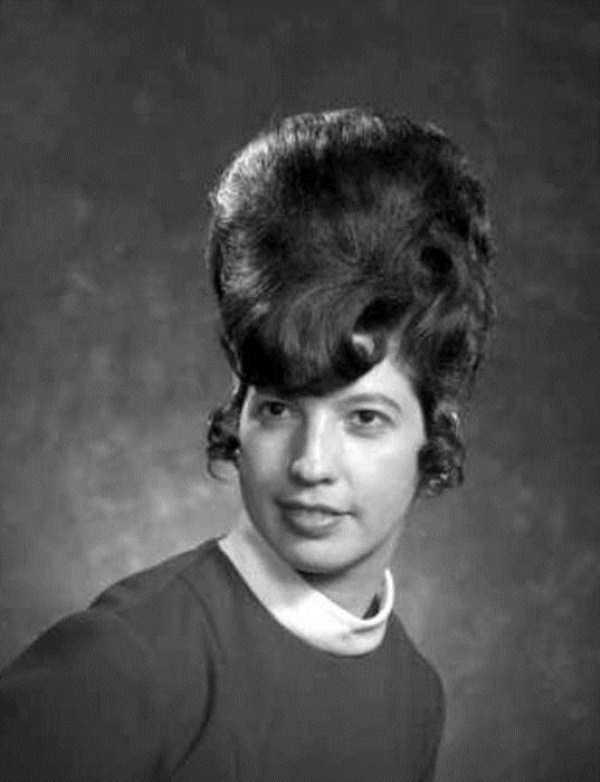 big-hair-1960s (13)