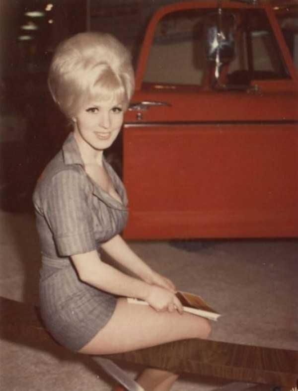 big-hair-1960s (14)