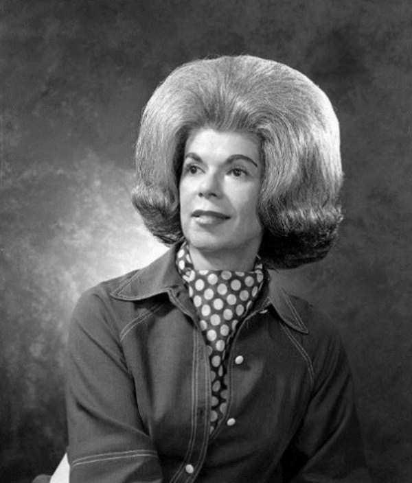 big-hair-1960s (15)